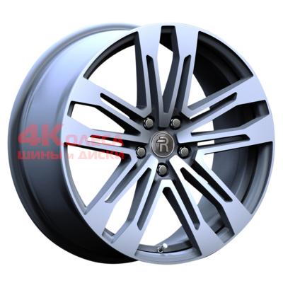 https://api-b2b.pwrs.ru/15750/pictures/wheels/Replay/A159/src/big_GMF.png
