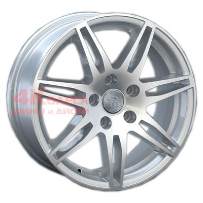https://api-b2b.pwrs.ru/15750/pictures/wheels/Replay/A25/src/big_Sil.png