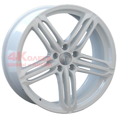 https://api-b2b.pwrs.ru/15750/pictures/wheels/Replay/A36/src/big_White.png