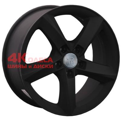 https://api-b2b.pwrs.ru/15750/pictures/wheels/Replay/A50/src/big_MB.png