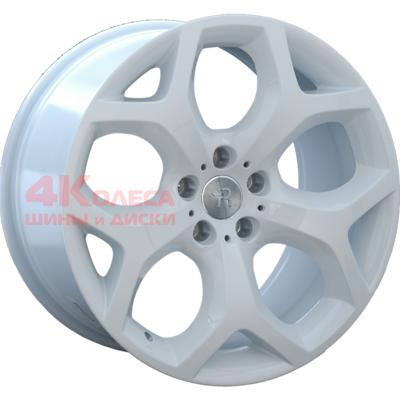 https://api-b2b.pwrs.ru/15750/pictures/wheels/Replay/B70/src/big_White.png