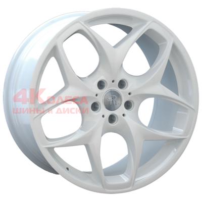 https://api-b2b.pwrs.ru/15750/pictures/wheels/Replay/B80/src/big_White.png