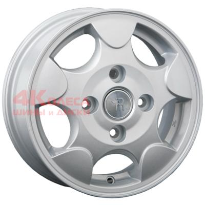 https://api-b2b.pwrs.ru/15750/pictures/wheels/Replay/CHR13/src/big_Sil.png