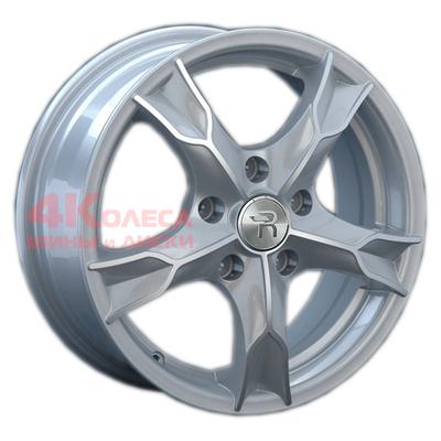 https://api-b2b.pwrs.ru/15750/pictures/wheels/Replay/CI55/src/big_FSF.png