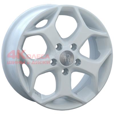 https://api-b2b.pwrs.ru/15750/pictures/wheels/Replay/FD12/src/big_White.png