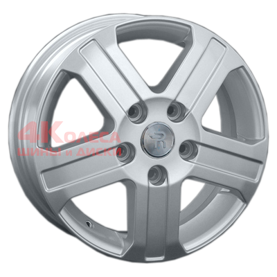 https://api-b2b.pwrs.ru/15750/pictures/wheels/Replay/FD125/src/big_Sil.png