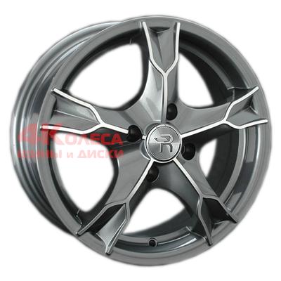 https://api-b2b.pwrs.ru/15750/pictures/wheels/Replay/FD153/src/big_FGMF.png