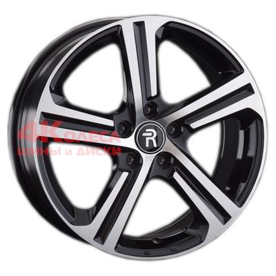 https://api-b2b.pwrs.ru/15750/pictures/wheels/Replay/FD157/src/big_BKF.png