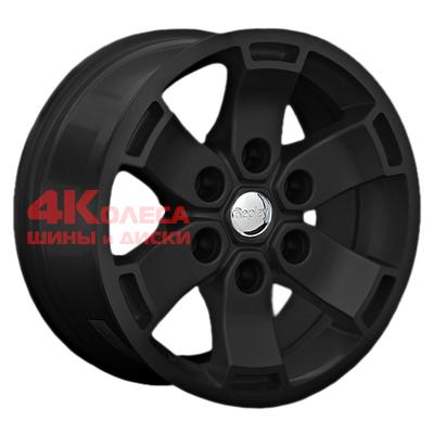 https://api-b2b.pwrs.ru/15750/pictures/wheels/Replay/FD39/src/big_MB.png