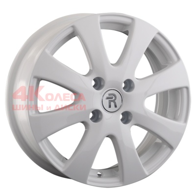 https://api-b2b.pwrs.ru/15750/pictures/wheels/Replay/FD41/src/big_White.png