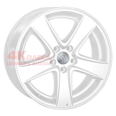https://api-b2b.pwrs.ru/15750/pictures/wheels/Replay/FD49/src/big_White.png