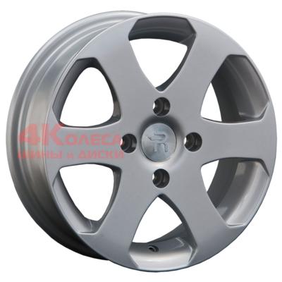 https://api-b2b.pwrs.ru/15750/pictures/wheels/Replay/FD59/src/big_Sil.png