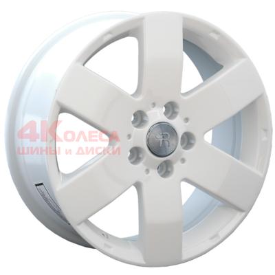 https://api-b2b.pwrs.ru/15750/pictures/wheels/Replay/GN20/src/big_White.png