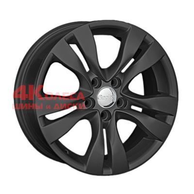 https://api-b2b.pwrs.ru/15750/pictures/wheels/Replay/GN59/src/big_MB.png