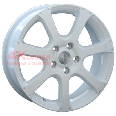 https://api-b2b.pwrs.ru/15750/pictures/wheels/Replay/H23/src/big_White.png