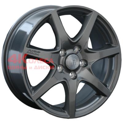 https://api-b2b.pwrs.ru/15750/pictures/wheels/Replay/H29/src/big_GM.png