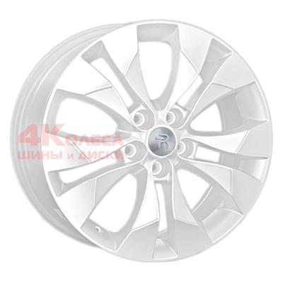 https://api-b2b.pwrs.ru/15750/pictures/wheels/Replay/H39/src/big_White.png