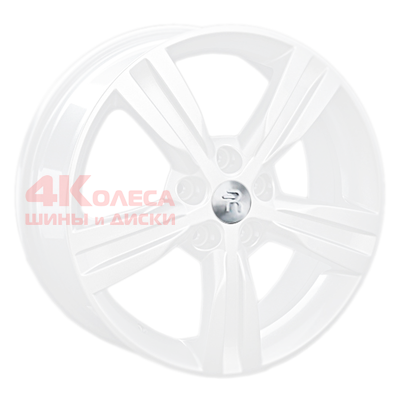 https://api-b2b.pwrs.ru/15750/pictures/wheels/Replay/H50/src/big_White.png