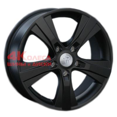 https://api-b2b.pwrs.ru/15750/pictures/wheels/Replay/H90/src/big_MB.png