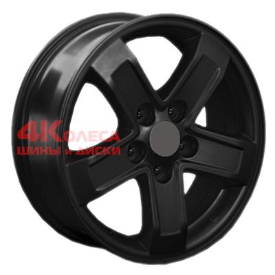 https://api-b2b.pwrs.ru/15750/pictures/wheels/Replay/HND42/src/big_MB.png