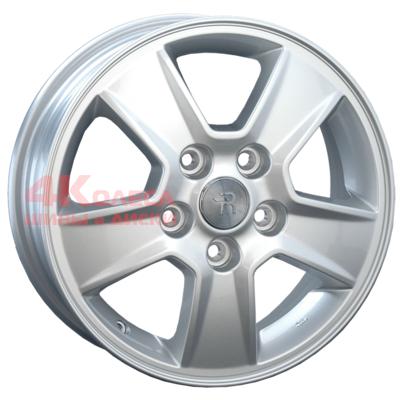 https://api-b2b.pwrs.ru/15750/pictures/wheels/Replay/HND71/src/big_Sil.png