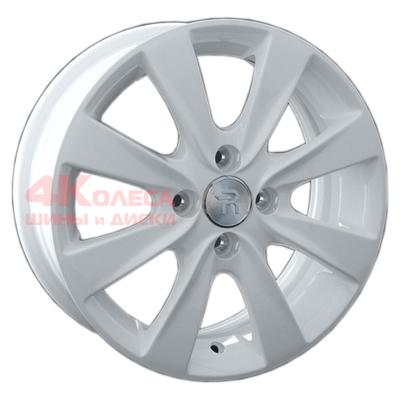 https://api-b2b.pwrs.ru/15750/pictures/wheels/Replay/HND74/src/big_White.png