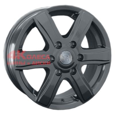 https://api-b2b.pwrs.ru/15750/pictures/wheels/Replay/HND78/src/big_GM.png