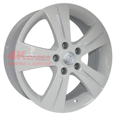 https://api-b2b.pwrs.ru/15750/pictures/wheels/Replay/Ki36/src/big_White.png