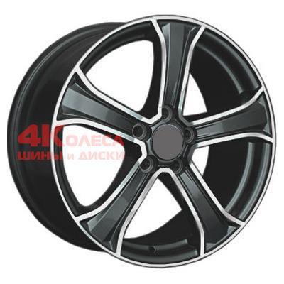 https://api-b2b.pwrs.ru/15750/pictures/wheels/Replay/LR17/src/big_BKF.jpg