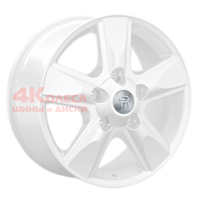 https://api-b2b.pwrs.ru/15750/pictures/wheels/Replay/LX22/src/big_White.png