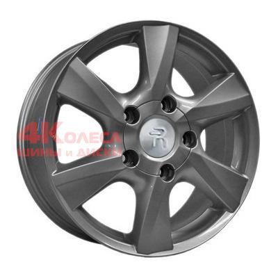 https://api-b2b.pwrs.ru/15750/pictures/wheels/Replay/LX34/src/big_GM.jpg