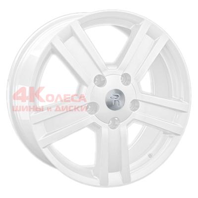 https://api-b2b.pwrs.ru/15750/pictures/wheels/Replay/LX38/src/big_White.png