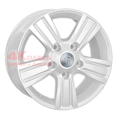 https://api-b2b.pwrs.ru/15750/pictures/wheels/Replay/LX49/src/big_White.png