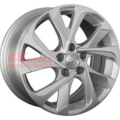 https://api-b2b.pwrs.ru/15750/pictures/wheels/Replay/LX73/src/big_SF.jpg