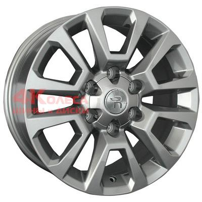 https://api-b2b.pwrs.ru/15750/pictures/wheels/Replay/LX77/src/big_GM.jpg