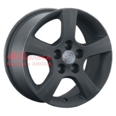 https://api-b2b.pwrs.ru/15750/pictures/wheels/Replay/MI19/src/big_MB.png