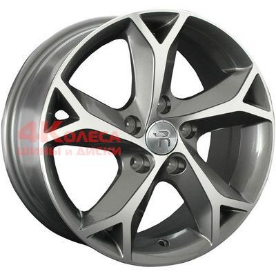 https://api-b2b.pwrs.ru/15750/pictures/wheels/Replay/MI59/src/big_GMF.jpg