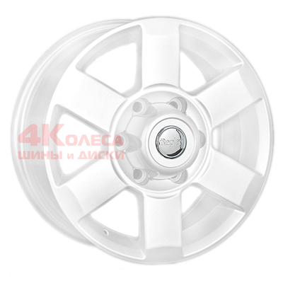 https://api-b2b.pwrs.ru/15750/pictures/wheels/Replay/MI73/src/big_White.png