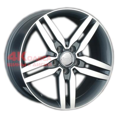 https://api-b2b.pwrs.ru/15750/pictures/wheels/Replay/MR130/src/big_GMF.png