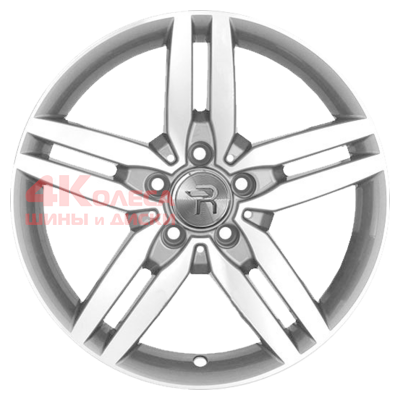 https://api-b2b.pwrs.ru/15750/pictures/wheels/Replay/MR130/src/big_SF.png