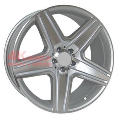 https://api-b2b.pwrs.ru/15750/pictures/wheels/Replay/MR72/src/big_SF.jpg