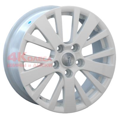 https://api-b2b.pwrs.ru/15750/pictures/wheels/Replay/MZ27/src/big_White.png
