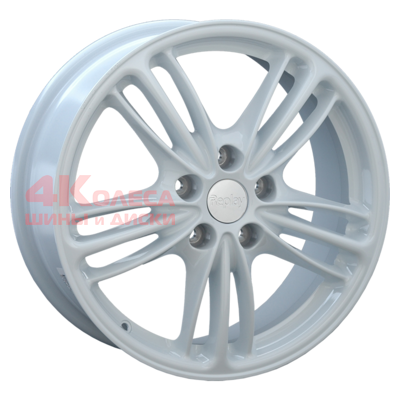 https://api-b2b.pwrs.ru/15750/pictures/wheels/Replay/MZ35/src/big_White.png