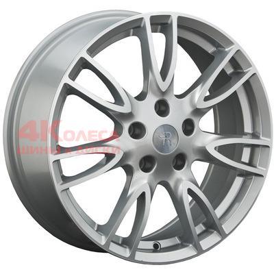 https://api-b2b.pwrs.ru/15750/pictures/wheels/Replay/MZ52/src/big_SF.jpg