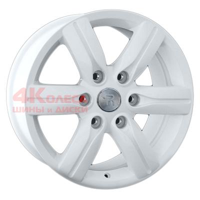 https://api-b2b.pwrs.ru/15750/pictures/wheels/Replay/Mi27/src/big_White.png