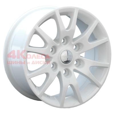 https://api-b2b.pwrs.ru/15750/pictures/wheels/Replay/Mi38/src/big_White.png