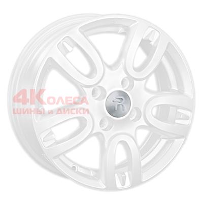 https://api-b2b.pwrs.ru/15750/pictures/wheels/Replay/NS165/src/big_White.png