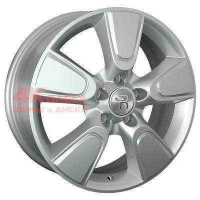 https://api-b2b.pwrs.ru/15750/pictures/wheels/Replay/NS25/src/big_Sil.jpg