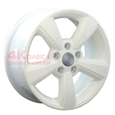 https://api-b2b.pwrs.ru/15750/pictures/wheels/Replay/NS38/src/big_White.png