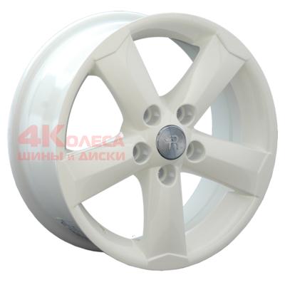 https://api-b2b.pwrs.ru/15750/pictures/wheels/Replay/NS39/src/big_White.png